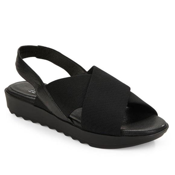 9412273fedd Eileen Fisher Shoes - Summer Sale ☀ Eileen Fisher Sandals